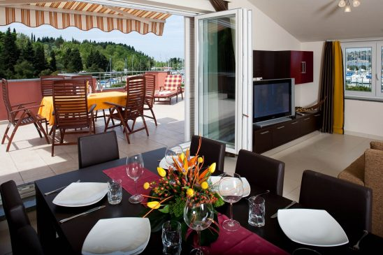 Enjoy the best accommodation prices